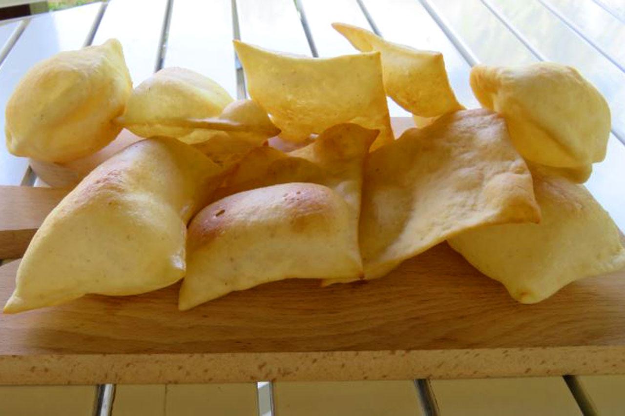 bread3slide2