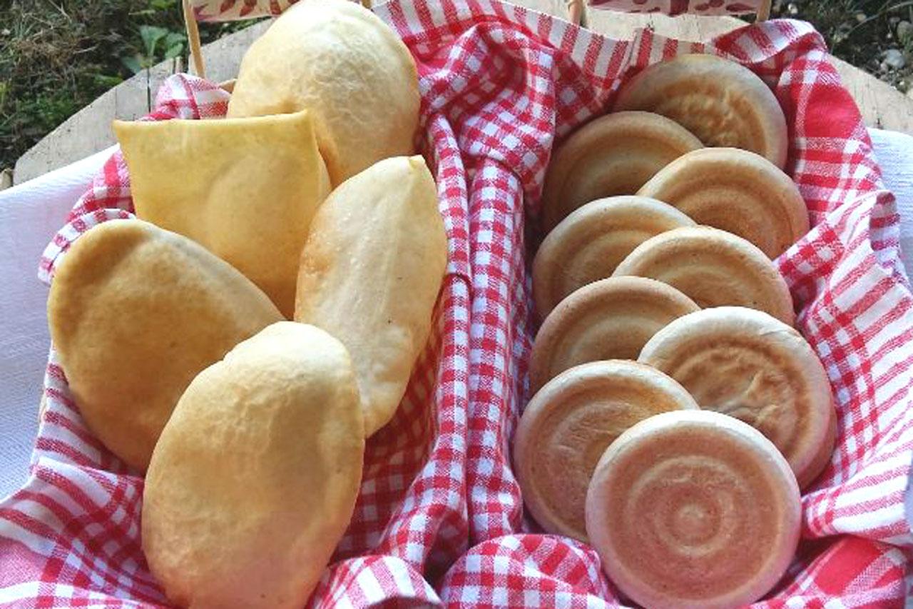 bread4slide2