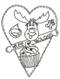 Alce Goloso