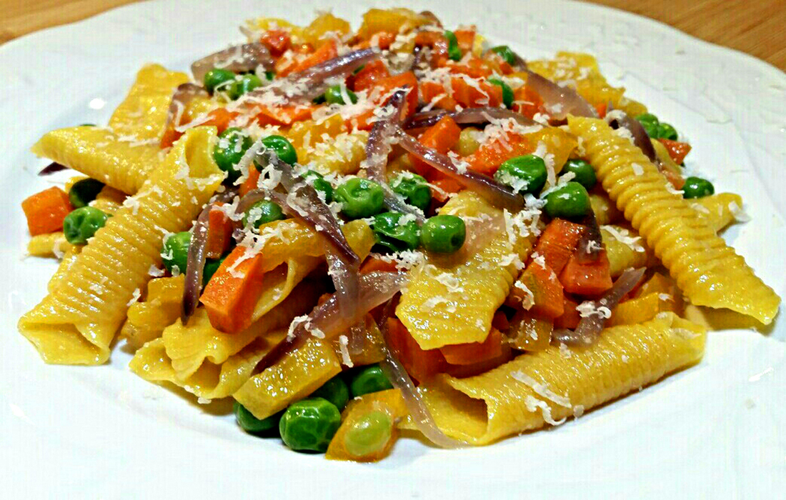 penne-special